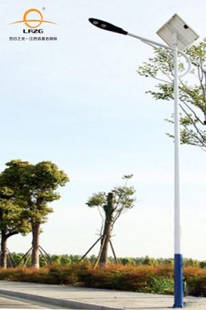 同乐城官方主页_同乐成_同乐城备用网址-LRZG案例-太阳能路灯